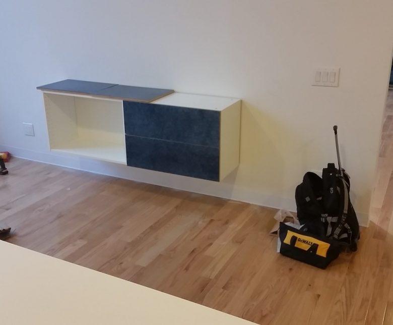 handyman4