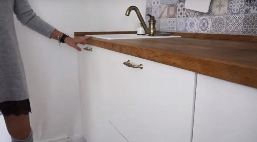 IKEA_kitchen_ideas_2