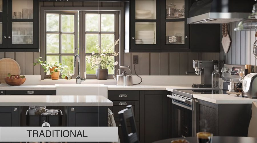this traditional kitchen design 2