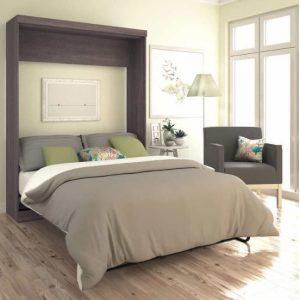 Murphy beds wood