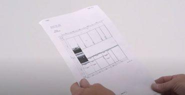 IKEA metod kitchen installation guide