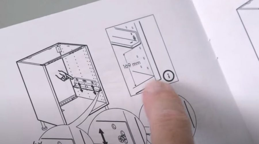 countertop installers tips